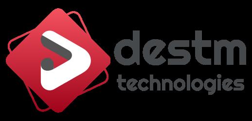 Destm Logo